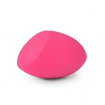 Blend It ! Latex Free Make Up Sponge
