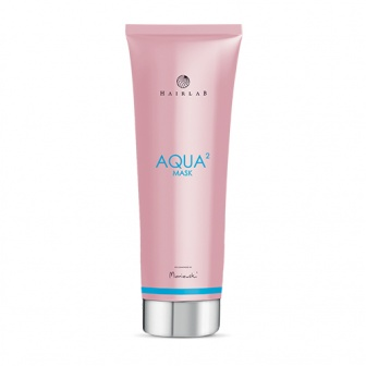 Aqua² Mask For Dry Hair 250ml