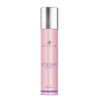 Volume² Shampoo 250ml
