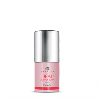 Ideal² Colour Elixir 75ml