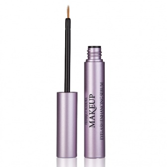 Eyelash Enhancing Serum 3ml