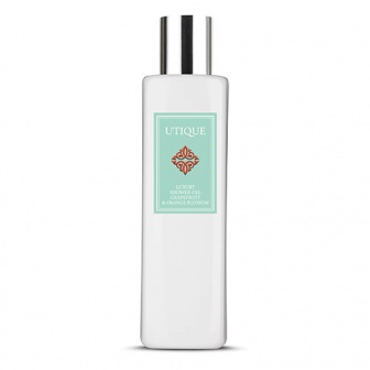 Grapefruit & Orange Blossom - Luxury Shower Gel
