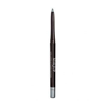 Automatic Eye Pencil (0.31g)