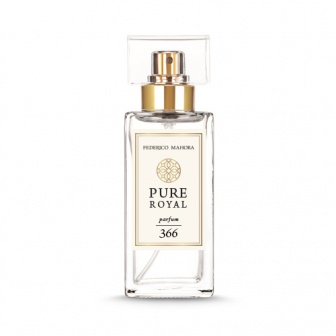 Pure Royal 366