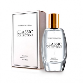 436 Parfum for Her (30ml)