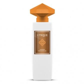 Fragrances Products Fm World Uk Official Website Fm World