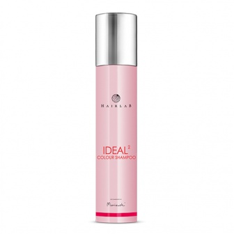 Ideal² Colour Shampoo (250ml)