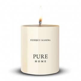 harmonising with Pure Parfum 18