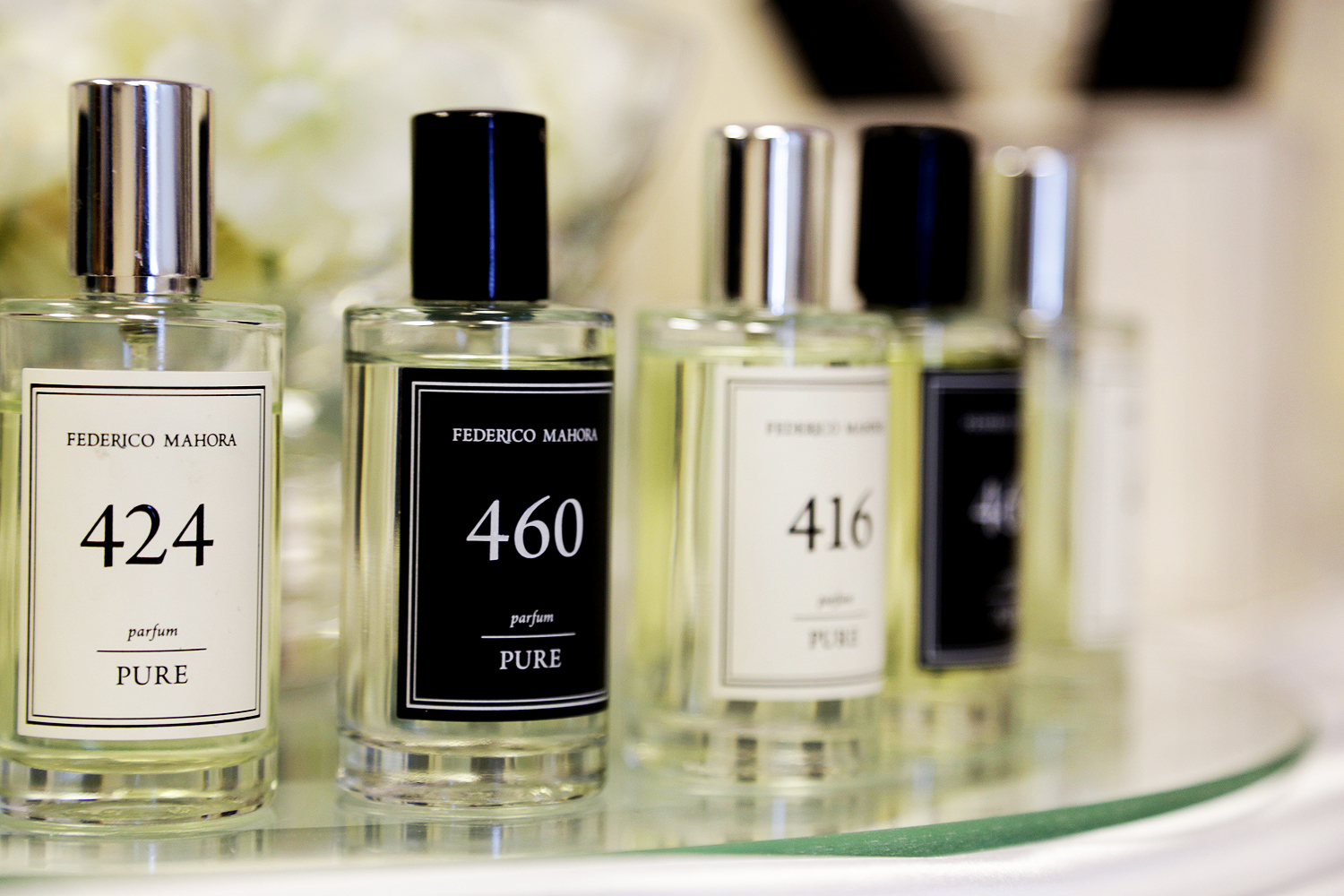 Buy Collections makeup fragrances picture trends
